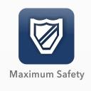 Maksimalna-sigurnost