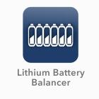litijum-balanser