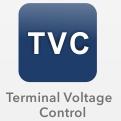 terminal-voltage