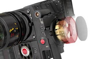 DJI-Ronin-Brushless-motors