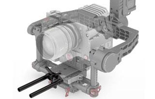 DJI-Ronin-Dual-Rods