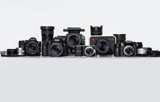 DJI-Ronin-Multi-Camera-Support