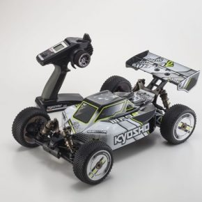 Kyosho Inferno VE