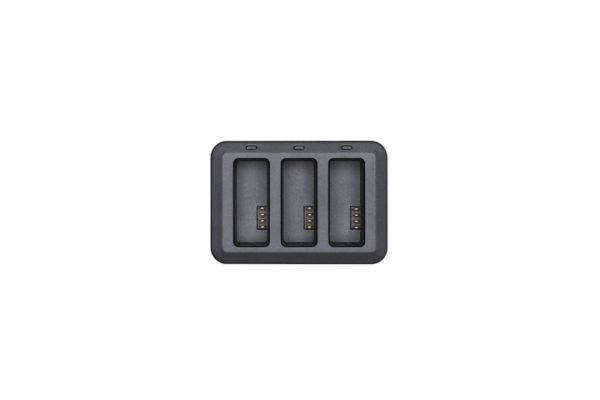 RyzeTech Tello Hub za punjenje baterija