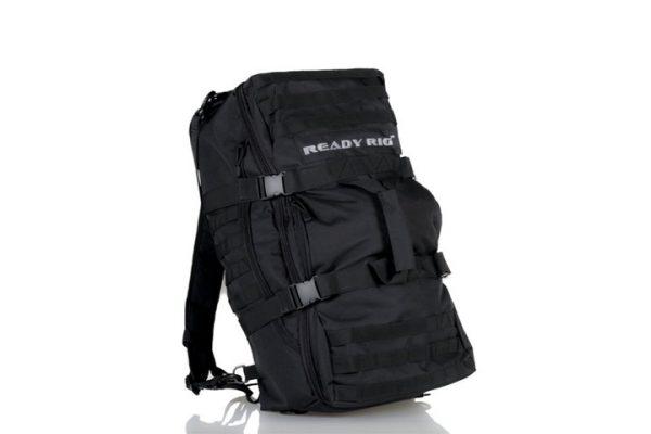 DJI Ronin 2 Pro Combo sa Ready Rig i ProArm Kit