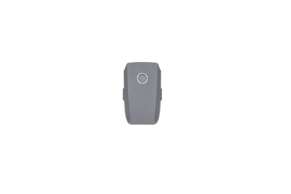 DJI Mavic 2 Inteligentna Baterija