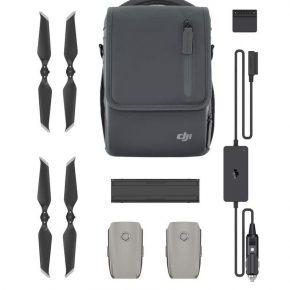 DJI Fly more kit za Mavic 2