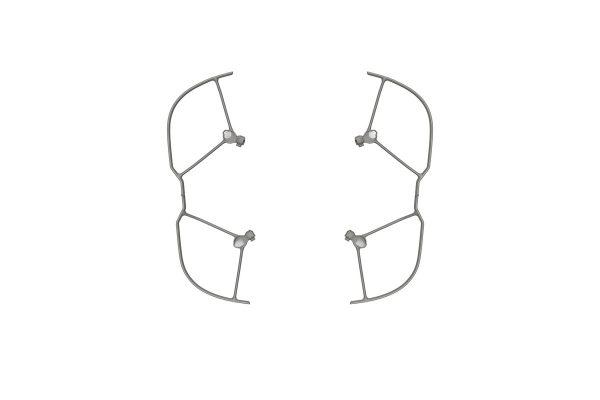 DJI Mavic 2 Štitnik za propelere
