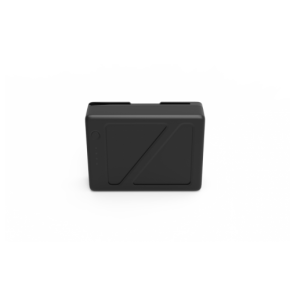DJI Matrice 200 TB50 Inteligentna baterija