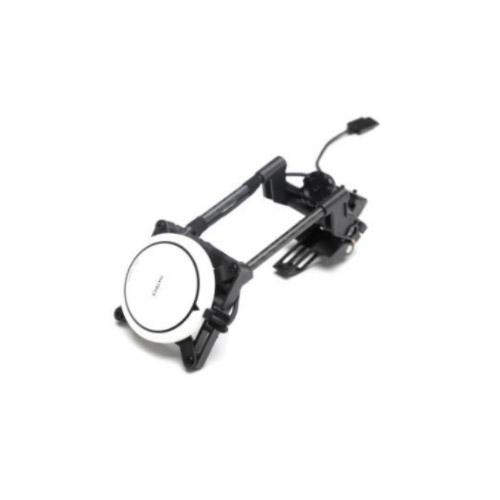 DJI Matrice 200 - GPS Kit
