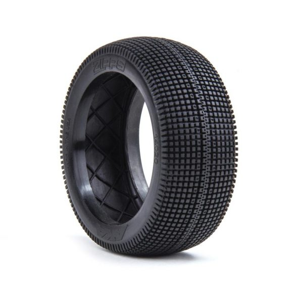 AKA 1:8 BUGGY ZIPPS SOFT - LONG WEAR (1)