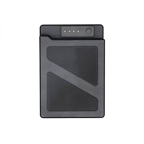 DJI Matrice 200 TB55 Inteligentna baterija