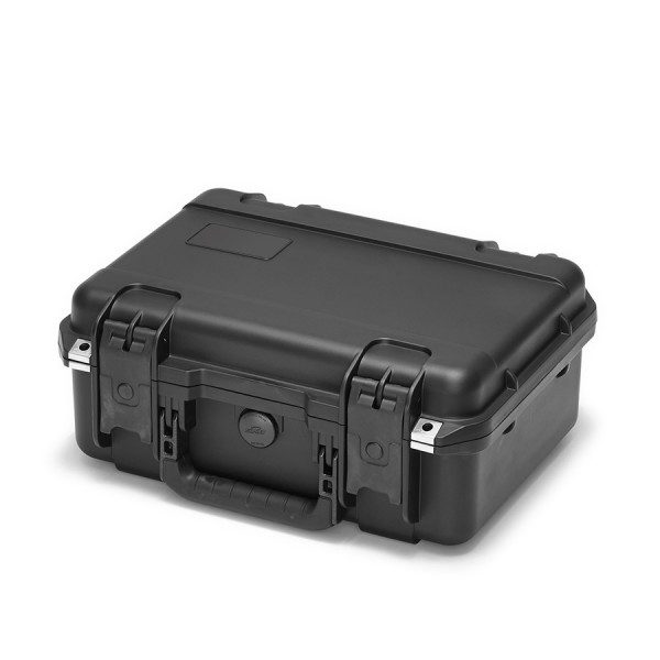 DJI Matrice 200/210 Go Professional kofer za 12 baterija
