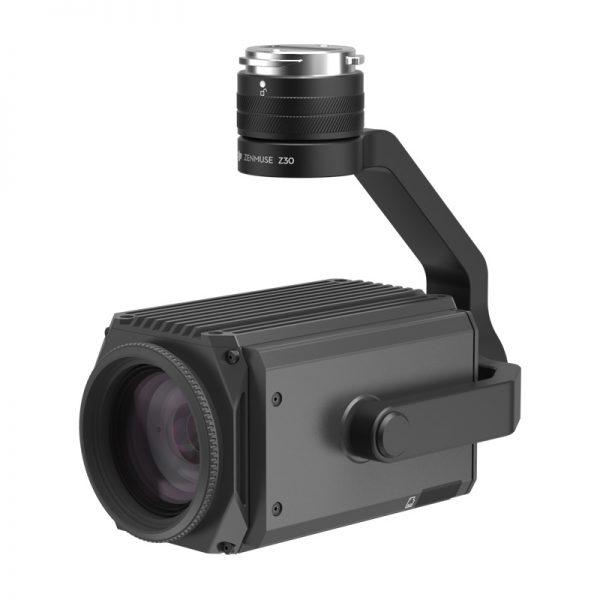 DJI Zenmuse Z30 Kamera
