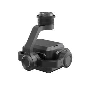 DJI Zenmuse XT2 Kamera