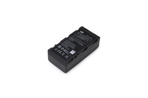 CrystalSky/Cendence Inteligentna Baterija