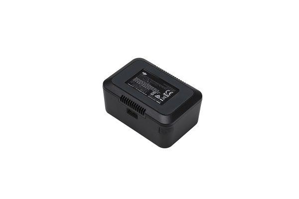 Hub za punjenje CrystalSky/Cendence Baterija