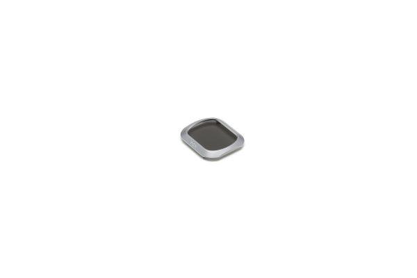 DJI Mavic 2 Pro set ND filtera