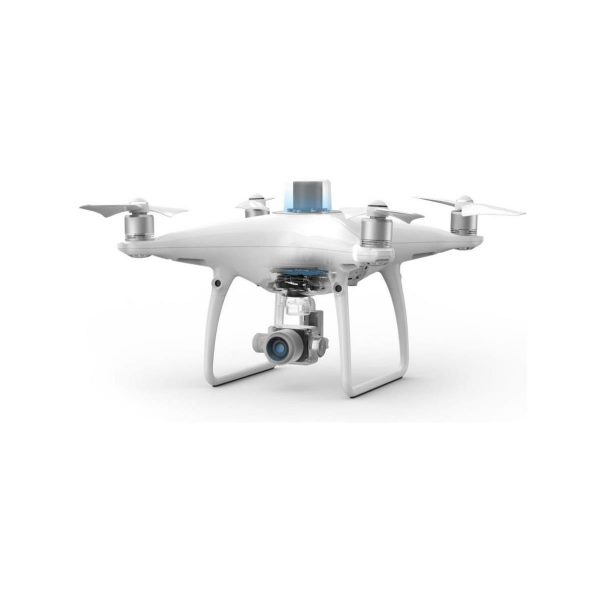 DJI Phantom 4 RTK - dron za geodeziju