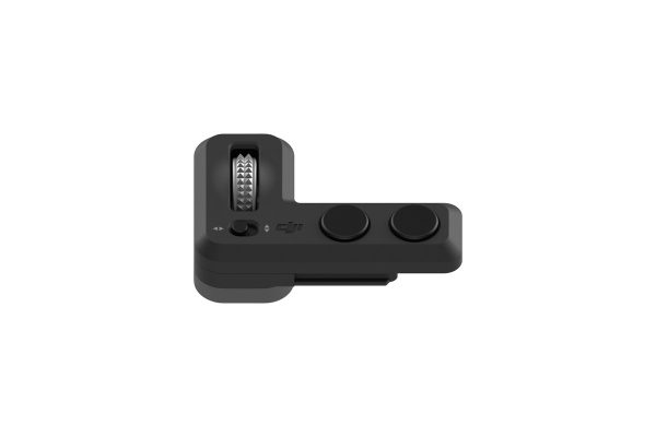DJI Osmo Pocket Potenciometar za kontrolu